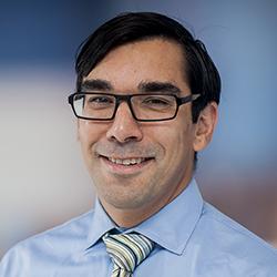 Jason F. Deen, MD