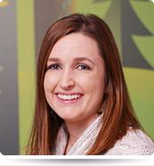 Anna Carolyn Stoller, ARNP, DNP