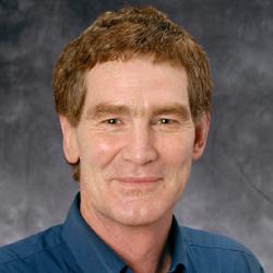 Ian A. Glass, MB ChB, MD