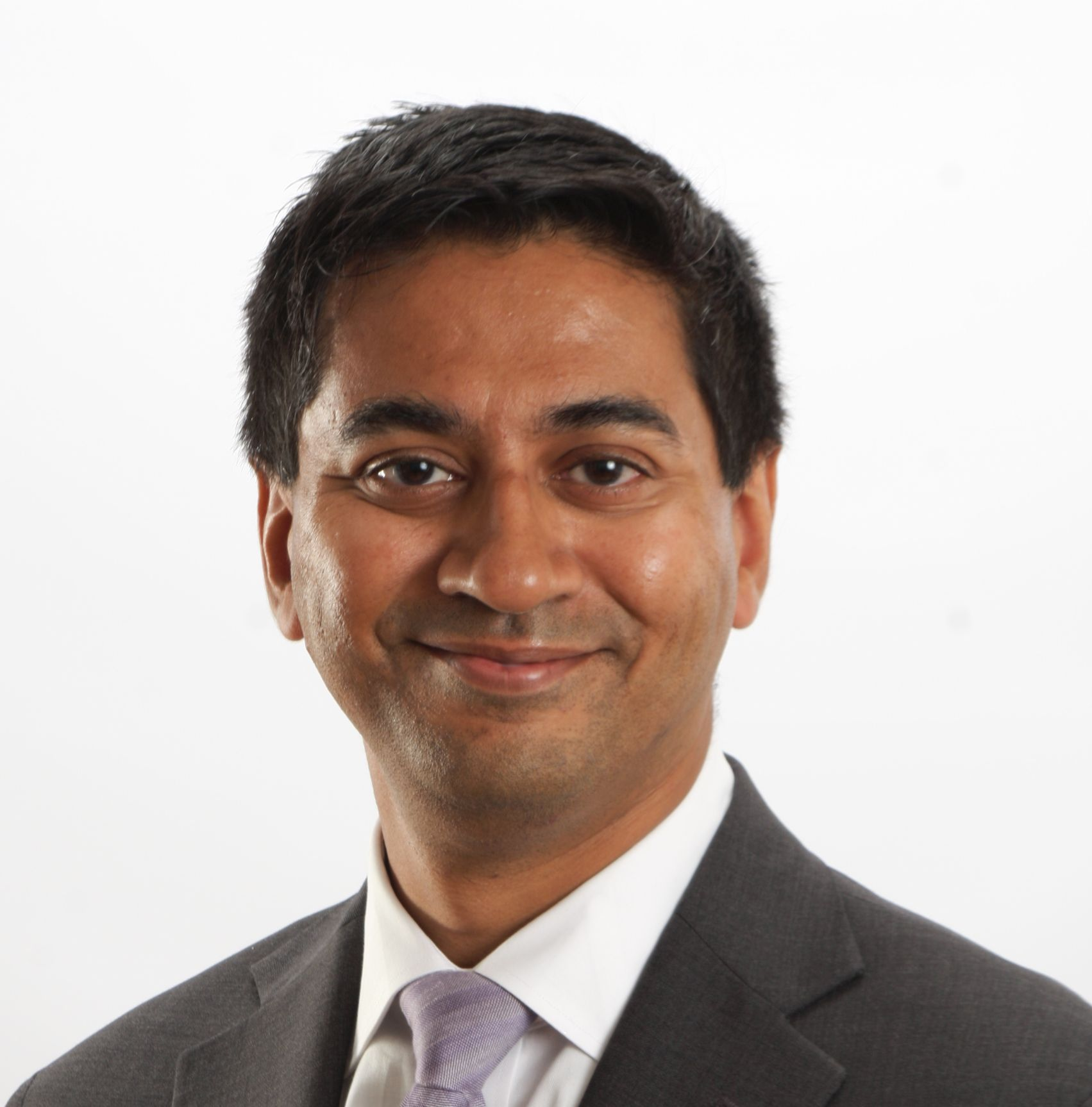 Vikas N  O'Reilly-Shah, MD, PhD