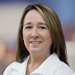 Margaret G. Keith, ARNP