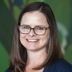 Amy Fowler Tellinghuisen, MD