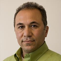Soheil Meshinchi, MD, PhD