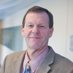 Christopher K. Varley, MD