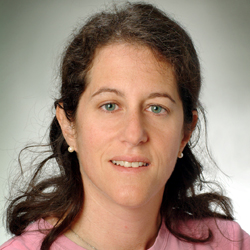Denise C. Joffe, MD