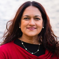 Rhea Coler, MSc, PhD