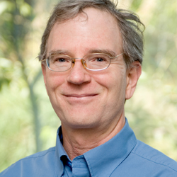 John P. Kelly, PhD