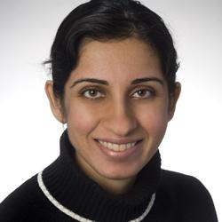 Shilpa T. Verma, MD