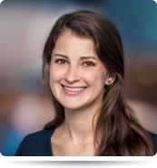 Rachel Elizabeth Baker, MD
