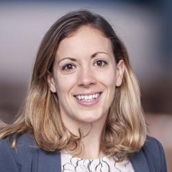 Emily Jean Vitale, ARNP