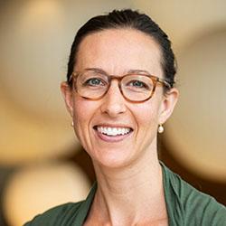 Whitney Elizabeth Harrington, MD, PhD