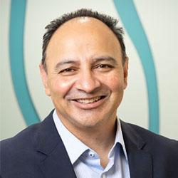 Sanjay R. Parikh, MD