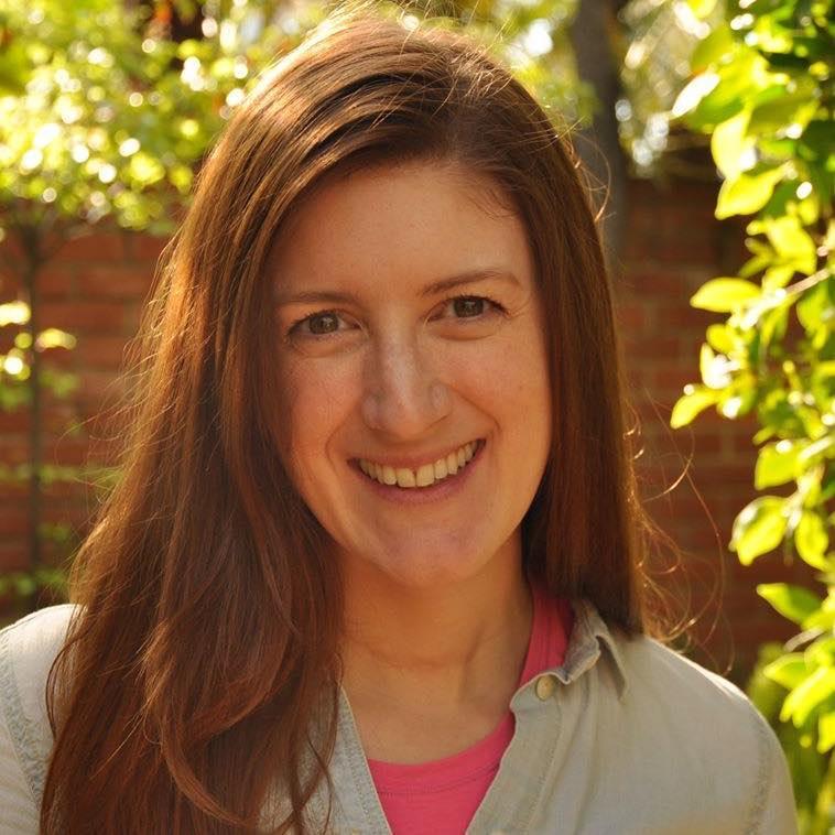 Laura Elizabeth Black, MD