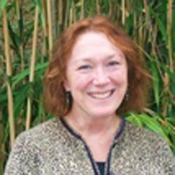Rebecca T. Wiester, MD