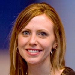 Erin M. Sundberg, ARNP