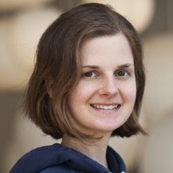 Elizabeth Guy, PhD