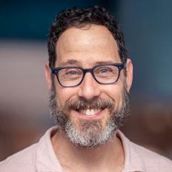 Seth Friedman, PhD