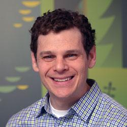 Aaron G. Wightman, MD, MA