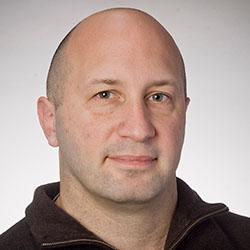 David R. Camenisch, MD,MPH