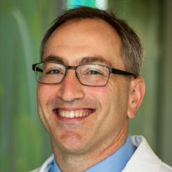 David L. Suskind, MD