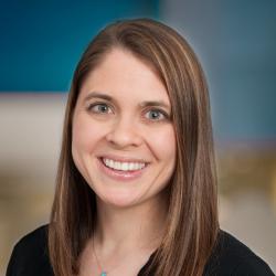 Amanda M. Bradshaw, PA-C
