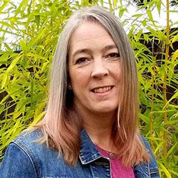 Stacey DeBoer