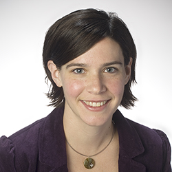 Jennifer K. Mannheim, ARNP