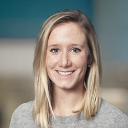 Caitlyn Marie Shea, ARNP