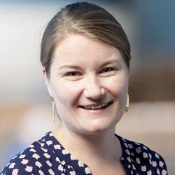 Eileen Twohy, PhD