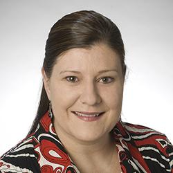 Karen Ann Knuth, ARNP