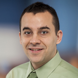 Jonathan Peter Lopez, MD