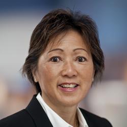 Carol Lau Otto, ARNP