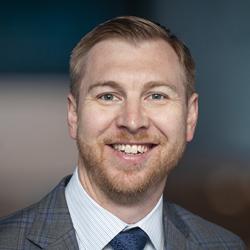 Cory V. Noel, MD