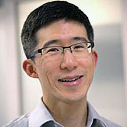 Eric J  Chow, MD, MPH