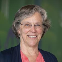 Linda D. Wallen, MD
