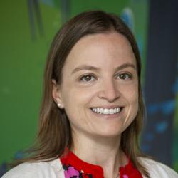 Elizabeth Catherine Caris, MD
