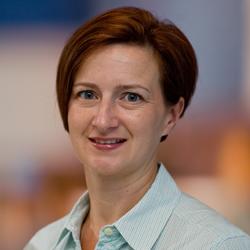Angela Forbes, ARNP