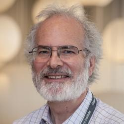 Barry M. Gumbiner, PhD