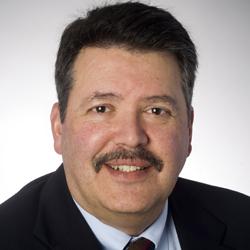 David B. Coppel, PhD