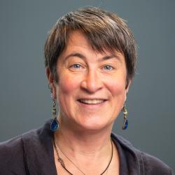 Marta Bull, PhD