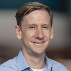 Jason Park Lockrow, MD, PhD