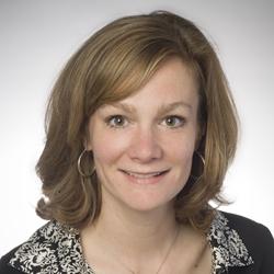 Kate Ness, MD, MSCI