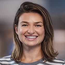 Chelsea Susanne Davis, MD