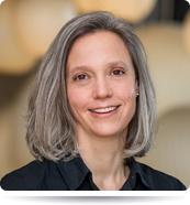 Tamara D  Simon, MD, MSPH