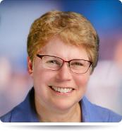 Eileen J. Klein, MD, MPH
