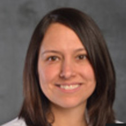 Jessica H. Colyer, MD