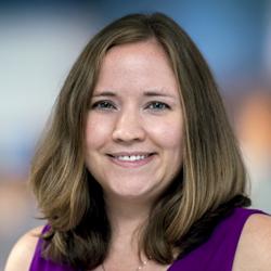 Megan Mariner Gray, MD
