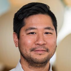 Andy Shih, PhD