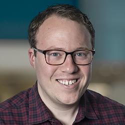 Michael Thomas Cronin, MD, MPH