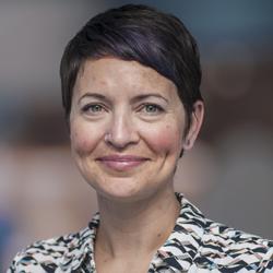 Emily Christine Watson, ARNP